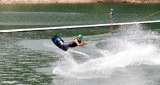 Day out of Seoul: Cheonan wakeboard cable park